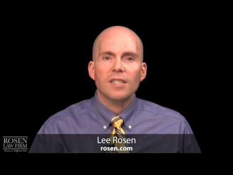 Raleigh Divorce Lawyer - Lee Rosen - Can I have a positive divorce?