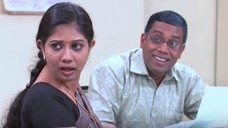 Video Marimayam | Ep 62 Part 1 - Request for widow pension | Mazhavil Manorama MP3, 3GP, MP4, WEBM, AVI, FLV Desember 2018