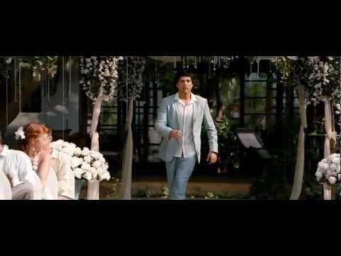 Sooraj Ki Baahon Mein - Zindagi Na Milegi Dobara (Hindi 2011) 720P.avi