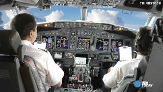 How Will Germanwings Crash Affect Aviation Industry?