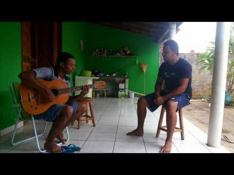 Musica Sonho Por Sonho - Wendel Pichuco e Rodrigo Oliveira . Figueiropolis D'oeste