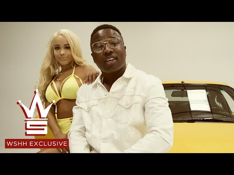Troy Ave - Pac Man