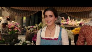 Nonton Disney S Beauty And The Beast   Sneak Peek Film Subtitle Indonesia Streaming Movie Download