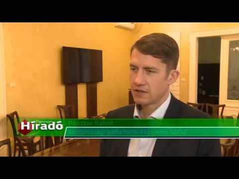 Pásztor Bálint: Jelentős vajdasági beruházásokra lesz pénz a köztársasági költségvetésből-cover