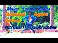 Golmaal Again | Dance Choreography | Freestyle | Poppin Rak