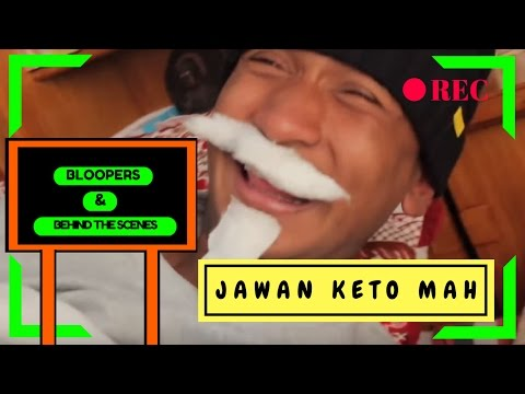 (Bloopers and Behind The Scenes of Jawan Keto Moh - Duration: 5:37.)