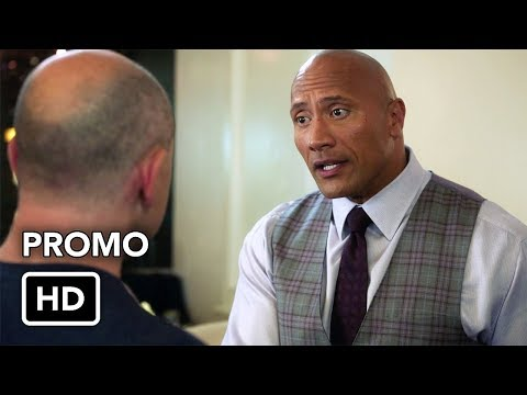 """Ballers 3x08 Promo """"Alley-Oops"""" (HD)"""