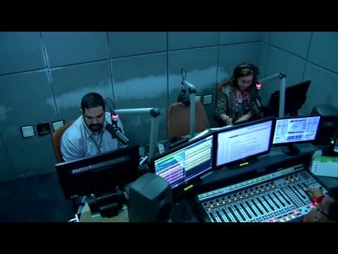 TV CÂMARA 02 05 17