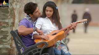 Watch Amala Paul Scenes Back to Back from Iddarammayilatho Movie.☛ Subscribe to YouTube Channel: http://goo.gl/tEjah☛ Like us on Facebook: https://www.facebook.com/sribalajivideo☛ Circle us on G+: https://plus.google.com/+SriBalajiMovies☛ Like us on Twitter: https://twitter.com/sribalajivideos☛ Visit Our Website: http://www.sribalajivideo.comFor more Entertainment Channels☛  Telugu Full Movies: http://tinyurl.com/pfymqun☛ Telugu Comedy Scenes: http://goo.gl/RPk9x☛  Telugu Video Songs: http://goo.gl/ReGCU☛  Telugu Action Scenes: http://goo.gl/xG9wD☛  Telugu Latest Promos: http://goo.gl/BMSQsWelcome to the Sri Balaji Video YouTube channel, The destination for premium Telugu entertainment videos on YouTube. Sri Balaji Video is a Leading Digital Telugu Entertainment Channel, This is your one stop shop for discovering and watching thousands of Indian Languages Movies, etc.•▬▬▬••▬▬▬••▬▬▬•▬▬▬•▬▬▬••▬▬▬••▬▬▬••▬▬▬•