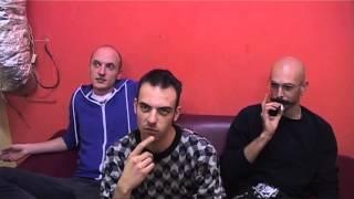 Video Schwarzprior - Nová generace - rozhovor (prosinec (2012)