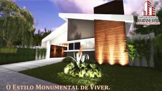 Localização CONDOMÍNIO SOLAR DAS PALMEIRAS Avenida Tancredo Neves, nº 3457, Conjunto