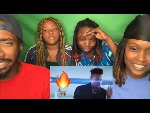 Chris Brown -Heat Ft. Gunna (Official Video) ft. Gunna 🔥🔥
