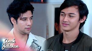 Video Gawat Rocky Hadiri Ultah Reva Bersama Anak AJ [Anak Jalanan] [7 Des 2016] MP3, 3GP, MP4, WEBM, AVI, FLV April 2018