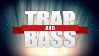 Wiz Khalifa - Work Hard Play Hard (Valentino Khan & ETC!ETC! Remix) [FREE DL]