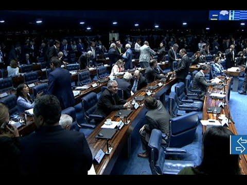 Congresso já analisou 39 medidas provisórias no primeiro semestre