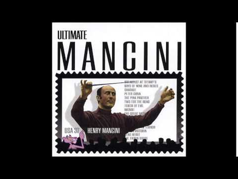 Video Henry Mancini - 01 - The Pink Panther Theme (Featuring Joey DeFrancesco) download in MP3, 3GP, MP4, WEBM, AVI, FLV January 2017