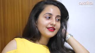 Gorgeous Bhama Photoshoot