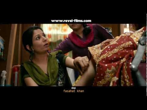 Noori's Beauty Tips - Saare Jaahan Se Mehnga - Dialogue Promo
