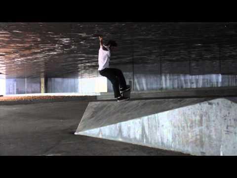 """Lanzamiento """"Raices"""" nuevo video de Semilla Skateboards (entradas)"""
