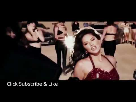 Video Lela me lela sunny leonee new song download in MP3, 3GP, MP4, WEBM, AVI, FLV January 2017