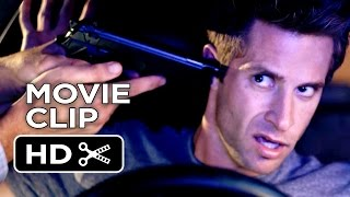 Superfast! Movie CLIP - Rollout (2015) - Fast&Furious Parody HD