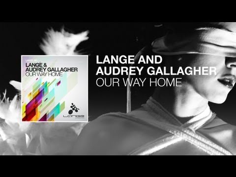 Lange and Audrey Gallagher - OUT NOW at Beatport : http://bit.ly/OWH-BP Full release (all stores) : 12th March 2012 Lange Recordings LANGE050 The 50th release on Lange Recordings feature...