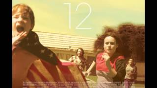 Nonton Short Term 12 - Full OST / Soundtrack (HQ) Film Subtitle Indonesia Streaming Movie Download