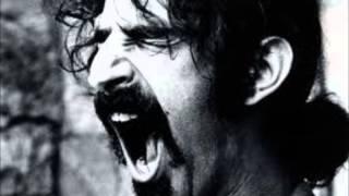 [SUB ITA] Frank Zappa-Trouble Every Day (sottotitoli in italiano)