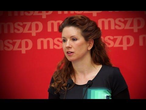 Milliárdos károkat okoz a BKK-vezetés dilettantizmusa