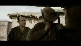 Nonton Intimate Enemies Film Subtitle Indonesia Streaming Movie Download