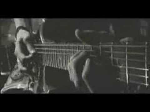 Wings of Azrael Ceramic Music Video online metal music video by WINGS OF AZRAEL