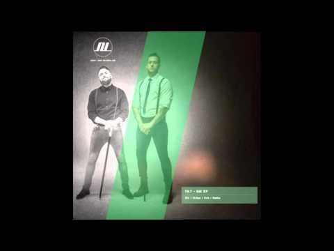 TN.T - Krik (Original Mix)