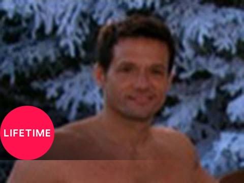 12 Men of Christmas: The Calendar Men | Lifetime