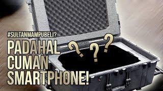 Video UNBOXING: 5 KEMASAN PRODUK GADGET PALING ANEH DAN MAHAL! MP3, 3GP, MP4, WEBM, AVI, FLV Juni 2019