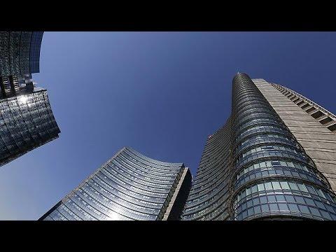 Ιταλία: Ετοιμάζεται διάσωση τραπεζών με χρήματα φορολογουμένων – economy