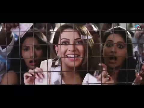 BOGAN Full Movie | Hindi Dubbed Movies | Hindi Action Movie | Arvind Swamy | Jayam Ravi | Hansika