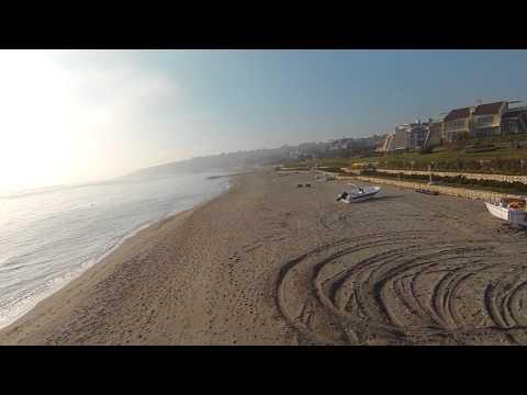 Silivri Drone Video