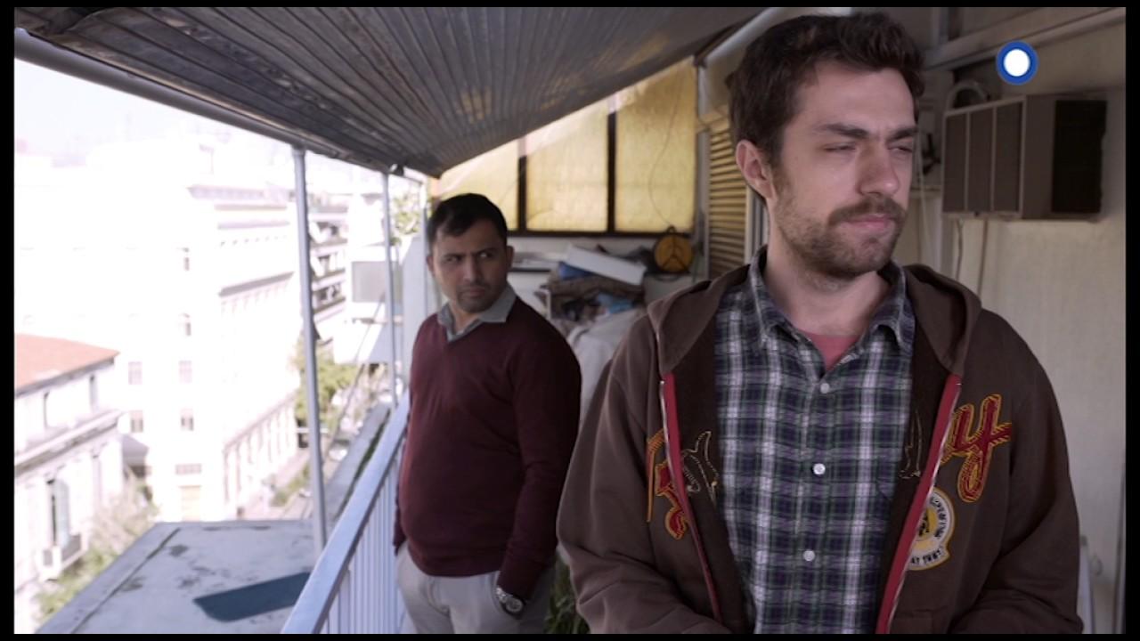 Social Growth – Επεισόδιο 2ο (Τρέιλερ)