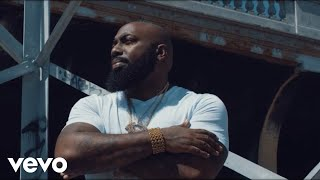 Video Trae tha Truth - I'm On 3.0 (Official Video) (feat. T.I., Dave East, Tee Grizz... MP3, 3GP, MP4, WEBM, AVI, FLV Januari 2019