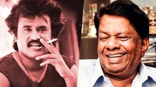 "Video ""The whole Shooting Spot went No Smoking Zone for Rajini Movie"" -Dhadha Janagaraj | MY 90 MP3, 3GP, MP4, WEBM, AVI, FLV Januari 2018"