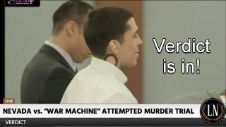 Nonton War Machine Trial Verdict 03 20 17 Film Subtitle Indonesia Streaming Movie Download