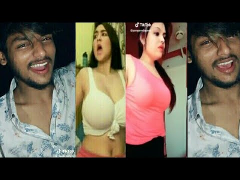 Tera Dil Koi Jab Bhi Dukhayega Sanket Singh Best Actor |!| Sanket Tik Tok Musically Videos part 2
