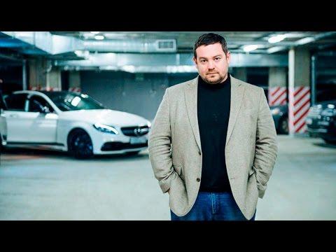 Mercedes amg с63 фото
