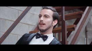 Video Brendan Maclean - FREE TO LOVE MP3, 3GP, MP4, WEBM, AVI, FLV Desember 2017