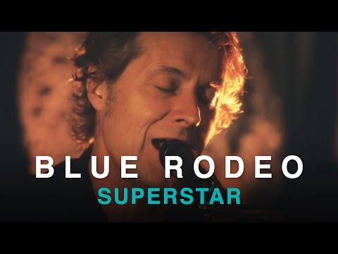Superstar (CBC First Play Live)