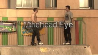 Minehead Eye