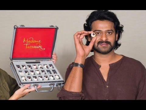Bahubali-Prabhas-to-get-his-wax-statue-at-Madame-Tussauds
