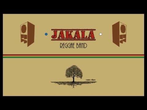 Jakala - Idoneo