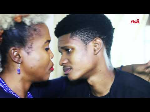 Pride Of Incest -  Ep01 - Latest Nollywood 2018 M0vie Series - Bccn Tv