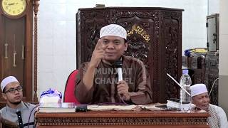 Video TUKANG FITNAH | ADU DOMBA | GHIBAH SEJATI.. MP3, 3GP, MP4, WEBM, AVI, FLV Januari 2019